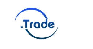 Домен trade
